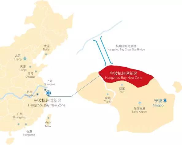 内蒙古科左旗地图
