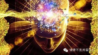 最强大脑:如何瞬间提高记忆力