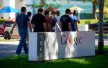 2016谷歌学术指标出炉,影响因子面临冲击?