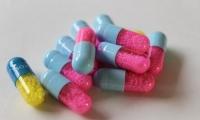 首个「阿昔替尼」仿制药即将获批上市