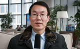 顾法松:苏州磐升生物技术有限公司副总裁专访