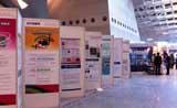 第六届再生医学和干细胞大会隆重开幕