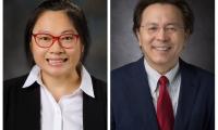 《科学》子刊:明星抗癌药失效后,华人团队找到了治疗新思路