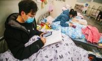 柳叶刀:曹彬教授团队揭示新冠病毒致死危险因素,病毒排毒最长达37天