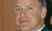 PCR之父、诺奖得主穆利斯去世,他将www.ca231.com划分为两个时代