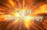 【汤森路透】肿瘤免疫治疗试验的趋势与挑战