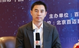专访|郑洪坤:基因科技服务2.0新时代已经到来