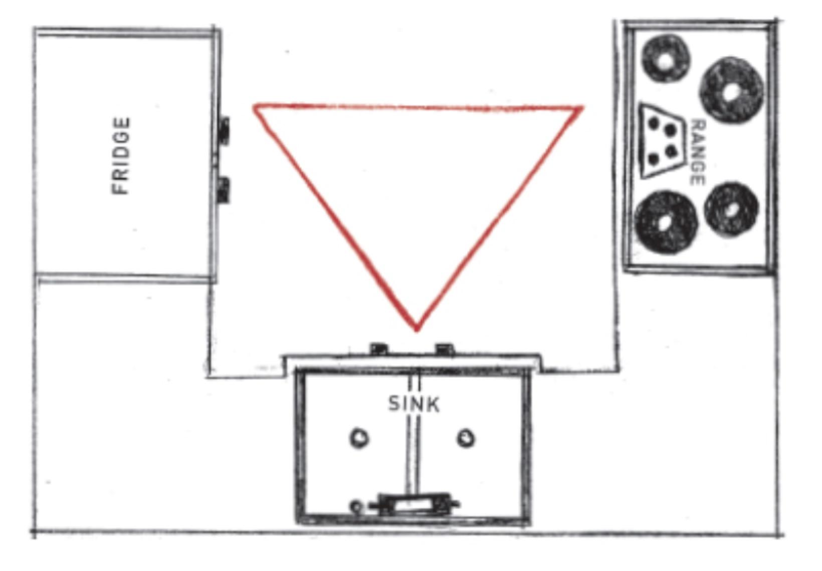 电路 电路图 电子 原理图 1640_1140
