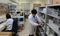 國家鼓勵生產34種仿制藥,涉罕見病、癌癥等用藥,或將降低藥費