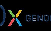 不受诉讼影响!10x Genomics计划IPO,拟募资1亿美元