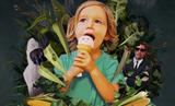 美最新纪录片《GMO OMG》:面对转基因,我们该作何选择?
