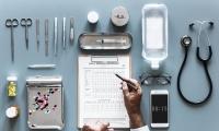 国家卫健委官宣:医院次均门诊药费三年内首增长