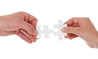 强强联合!信达生物与亚盛医药宣布达成2.45亿美元战略合作