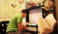 Nature連發兩文,揭露兒童署名學術論文造假