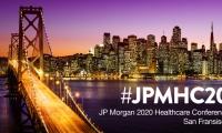 JPM 健康大会第3天:医药市场将收获更多惊喜