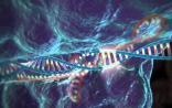 Nature遗传学综述:RNA测序在精准医疗中的机遇与挑战