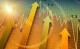 7年从400亿到1500亿,恒瑞市值跳跃式增长背后……