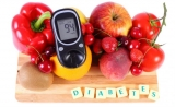 《中国糖尿病膳食指南(2017)》发布