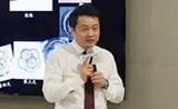 谢晓亮:单分子技术透视生命之谜