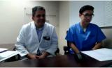 EB病毒感染、多脏器功能衰竭--传染病专科视频会诊