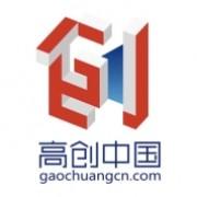 江苏高创投资发展有限公司