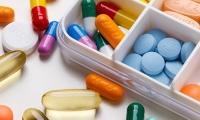 一批重点监控药品销售大下滑!景峰医药、康恩贝、丽珠集团......