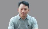 """专访李竞博士:""""沉下心来""""做创新,早期研究质量决定生物药的成败"""