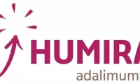 Humira诞生记:诺奖技术带来的重磅疗法