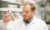 """Science子刊:""""睡眠基因""""突变,难以好眠"""
