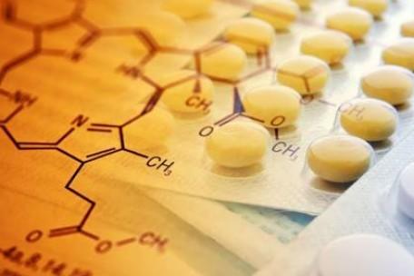 新药开发无间道:来自毒品的新药