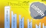 还记得那个倒下的Dendreon吗?它被中国企业以8.19亿美元收购了!