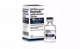 哪9大类癌症适合使用抗癌免疫神药Keytruda?