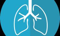 重慶:每個區縣至少建成1個塵肺病肺康復站