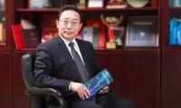 曹雪濤凌晨回應網傳學術造假事件,中國工程院展開調查