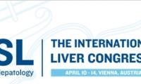 国际肝脏大会热点追踪:NASH领域的最新研发动向