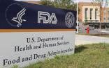 """8月FDA批准新药五个,三个被冠以""""首次""""头衔"""