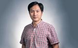 中国科学家针对基因编辑发表联署声明