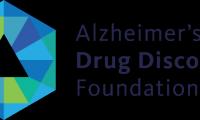 比尔·盖茨与杰夫·贝佐斯联手助力阿兹海默病早期诊断,他们看好哪些黑科技?