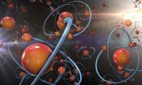 Nature子刊重大发现:活久见!首次在人活细胞中追踪到DNA的四重螺旋结构