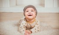 柳叶刀发布全球首份儿童癌症负担报告:亚洲和大洋洲负担最高
