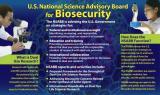 病毒安全门:美11名科学家遭解职