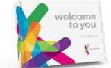 23andMe启动全新项目,这一次专注抑郁症