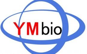 微生物多样性分析