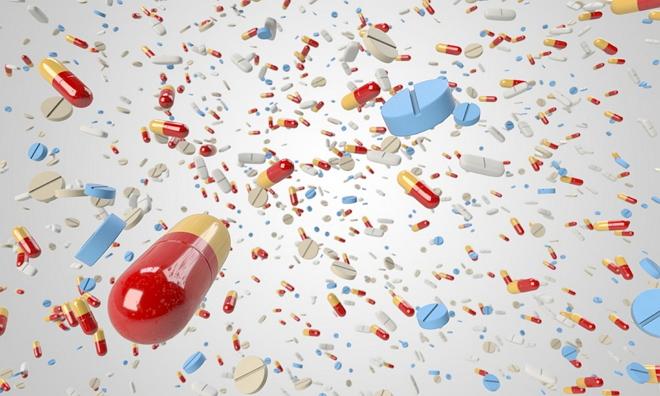 安永:中国医改带来全新挑战,跨国药企如何积极应对