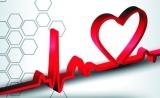 《中国心血管病报告2016》重磅发布,数据惊人!