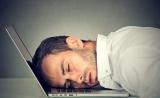 "Nature最新揭秘:人为何会""想睡觉""?"