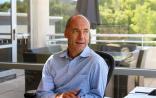 """销售了350万份DNA试剂盒,这家公司想""""干掉""""23andMe"""