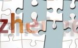 中外团队实现:阿尔兹海默症淀粉样蛋白沉淀的无标记显微检测