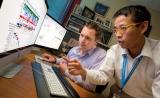 大规模癌症基因组研究发表《Nature》文章