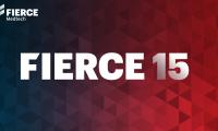 """2020年度""""Fierce 15""""榜单出炉:揭秘全球创新型生物医药公司到底谁主沉浮"""